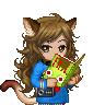 El Diosa de la Tigre's avatar