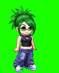 thatonegirl08's avatar