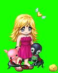 natuchi2's avatar