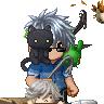 bored118's avatar