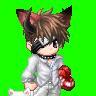 Ultimate Haru's avatar