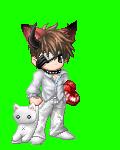 Ultimate Haru