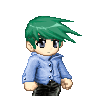 Jac834's avatar