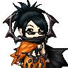 XXClarimondeXX's avatar