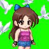 Jessie Yuan's avatar