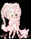 Clain De Lune's avatar