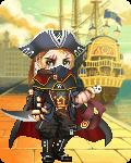 Underground_X13's avatar