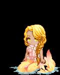 SUP3R DORK's avatar