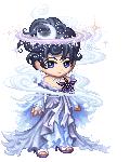 sylvie209's avatar