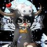 kole1223's avatar