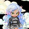 Mitira's avatar