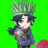 Katty453's avatar