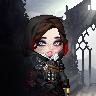 Vessel of Eve's avatar