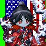 killer_rnonkey's avatar