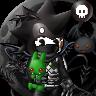 iSkleetz's avatar
