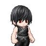 NeoDarkRose's avatar