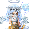 SimpleSimples's avatar