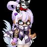 WulvinPrincessKayla's avatar
