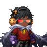 Kaeoseki's avatar