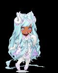 Prismatic Beat's avatar
