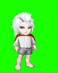 hoi123's avatar