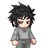 josephthompson's avatar