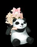 Maruchu's avatar
