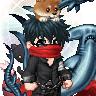 froggiebro7's avatar