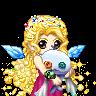 Eulimene's avatar