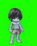 Worst Expectations-'s avatar