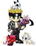 vash_the_sword's avatar