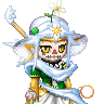 Claire de Lune's avatar