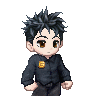 Lanzor X's avatar