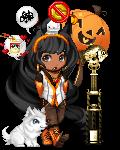 Andromeda Phoenix's avatar