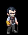 Master Plinko's avatar