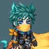 darth_rinzler's avatar