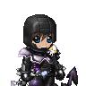 Silverwolfofhell's avatar