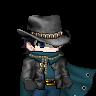 Ryuzo Nakata's avatar