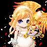 SoFiKins's avatar