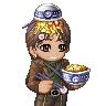 Cervantes Moreno's avatar