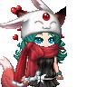 Noctis Vortexia's avatar