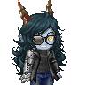 The_arachnidsGrip8's avatar