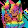 honeypunch461's avatar