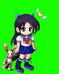 katluver554's avatar