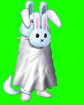Velox7's avatar