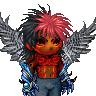 Nightmare_of_luve's avatar