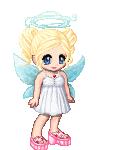 FallynAngel's avatar