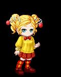 Little Skyler's avatar
