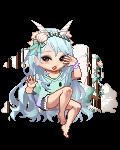 KiraxRyo's avatar