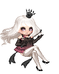 Beautiful x Mayhem's avatar